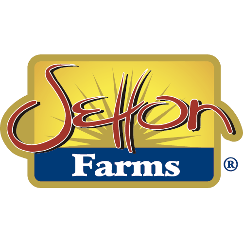 Setton Pistachio of Terra Bella Inc.