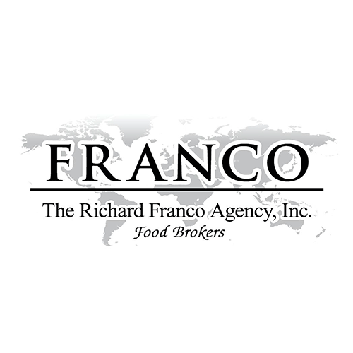 The Richard Franco Agency