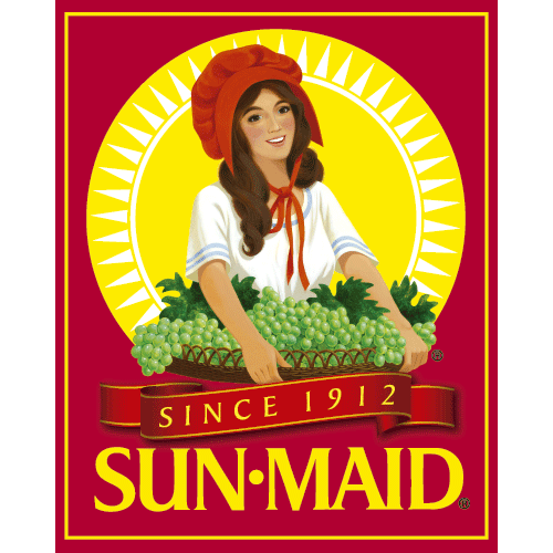 Sun-Maid Growers of California