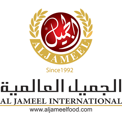 JAMEEL INTERNATIONAL FOODSTUFF TRADING LLC