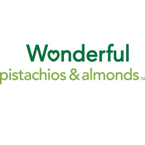 The Wonderful Pistachios and Almonds